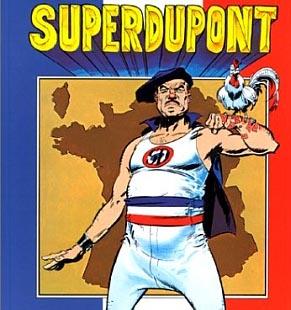 Duplicate Leaks, le Super Dupont du web